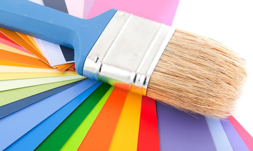Interior Painting in Vancouver WA Painting Services in Vancouver WA Interior Painting in WA Cheap Interior Painting in Vancouver WA