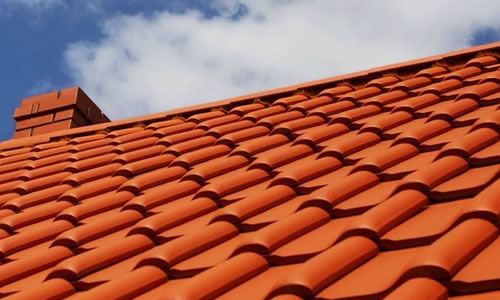 Roof Painting in Vancouver WA Quality Roof Painting in Vancouver WA Cheap Roof Painting in Vancouver WA